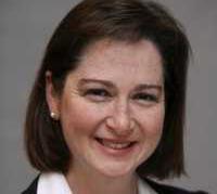 U.S. Attorney McQuade