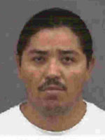 Eduardo Ravelo in 1998 photo/fbi photo