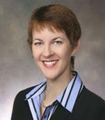 Pamela C. Marsh/law firm photo