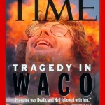 waco-branch-davidians