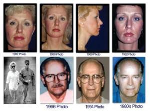 FBI photos in ADA News online