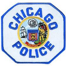 chicagocops3