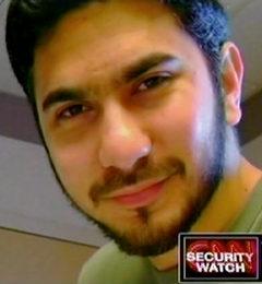 Faisal Shahzad/cnn