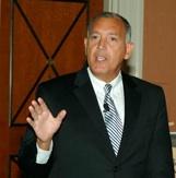 Joe Navarro/ photo from his website