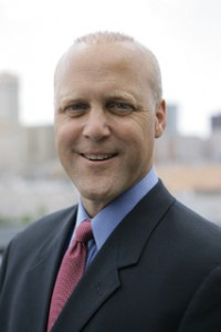 Mayor Landrieu/city photo