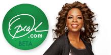 logo_oprah_beta