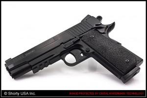 softair gun from online catalogue
