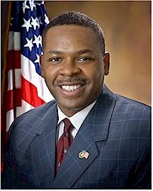 Sylvester Jones/u.s. marshal photo