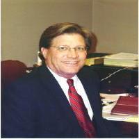 William Killian/law firm photo