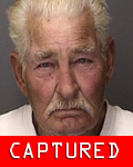 Paul Clouston/america's most wanted photo