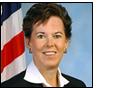 Janice K. Fedarcyk-FBI Philadelphia