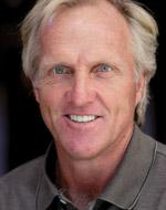 Greg Norman/great white shark enterprises