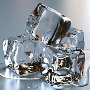 icecube2