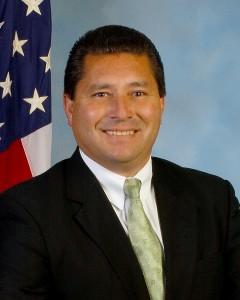 Rodriguez Diego/fbi photo