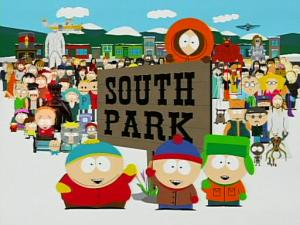 SouthPark1.jpg