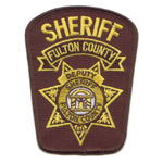 fulton county sheriff