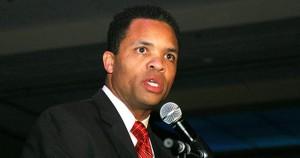 Rep. Jesse Jackson Jr./campaign photo