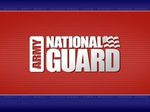 national_guard