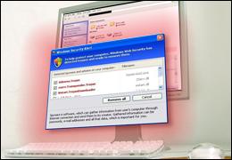 scareware.jpg fbi