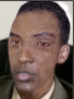 2nd suspected suicide bomber/fbi photo