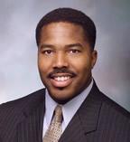 Vincent H. Cohen Jr./law firm photo