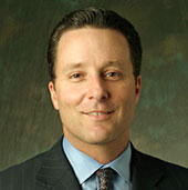Michael Attanasio/law firm photo