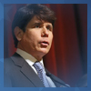 Rod Blagojevich/from his website