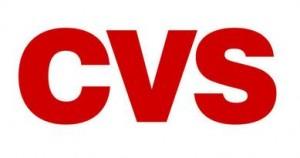 cvs_logo2