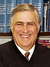 Judge Kaplan