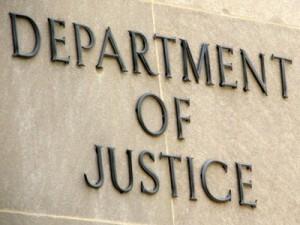 Justice-Department-Danang