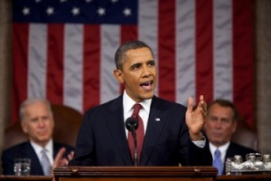 president obama state of union