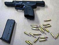 tsa gunsweek_in_review_0511_0517_2012