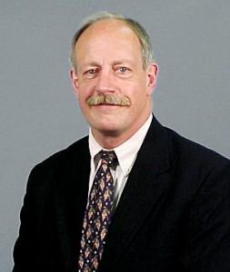 Greg Stejskal