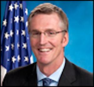 David Johnson