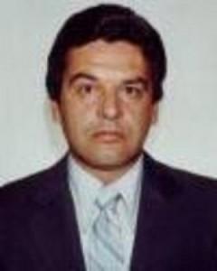 DEA Agent Enrique Camarena