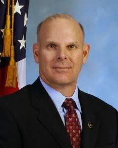 Robert Holley