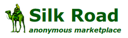 250px-Silk_Road_Logo