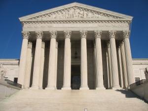 US_Supreme_Court