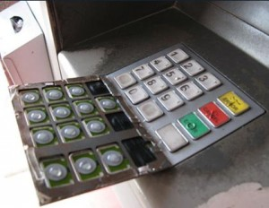 krebsonsecurity.com/all-about-skimmers
