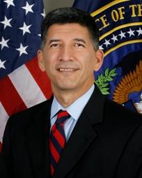 Frank Montoya Jr.