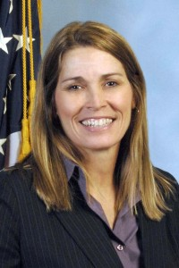 Angela Byers