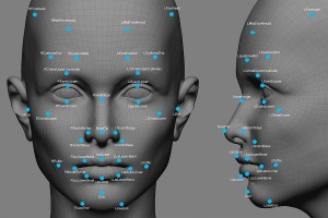 FBI-facial-recognition