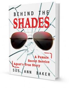 behind-the-shades-book-e1429300770480