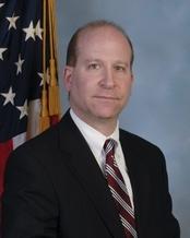 Adam Cohen/FBI