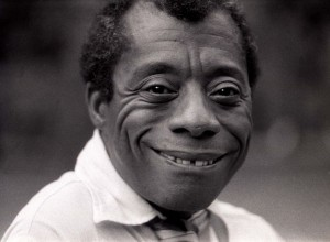 James Baldwin/Wikipedia