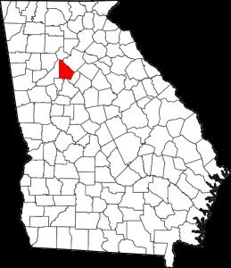 Map_of_Georgia_highlighting_DeKalb_County