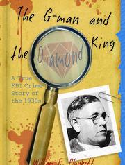 Book by William E. Plunkett
