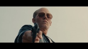"Scene from ""Black Mass."""