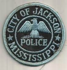 Jacskon police