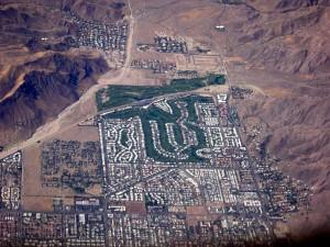 Palm Springs, Calif./Wikipedia
